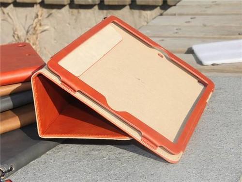 比原装好用  品读Acase iPad Air/mini 2新款皮套