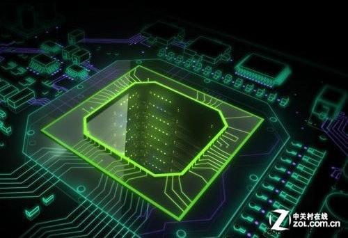 【CPU】GPU大战在即 2013年手机处理器盘点