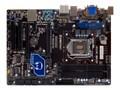 ӳ̩Hi-Fi B85S 3D