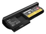 ThinkPad 0A36317(X220t/X230t/6芯)