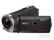 索尼 HDR-PJ350E