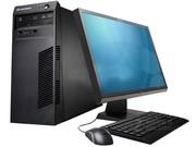 联想 扬天 R4900D(G2030/4GB/500GB/无光驱)