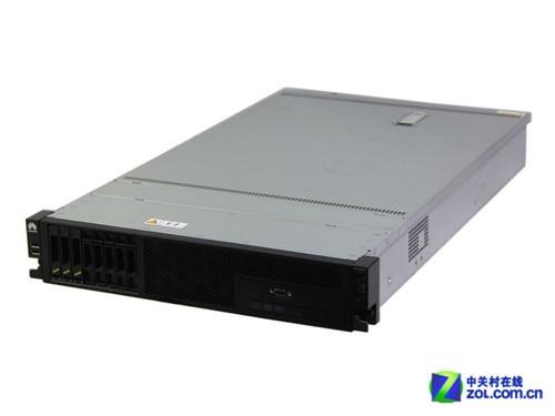 服务器 华为 Tecal RH2288 V2
