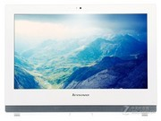 【Lenovo授权专卖 顺丰包邮】联想 扬天 S520-30(G3220)4G/1T