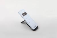 觸控超薄組合 飛利浦VTR6600錄音筆登陸
