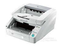 佳能G1130是一款高速、高质、A3高生产型文件扫描仪促销75000元