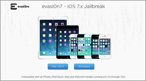 装X与务实并存!iPad必装越狱插件汇总