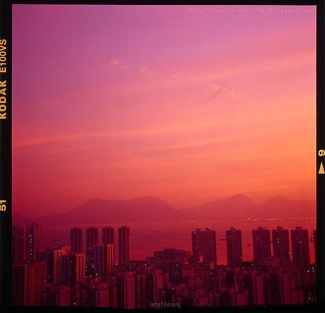 背景 壁纸 风景 气候 气象 天空 桌面 640_617