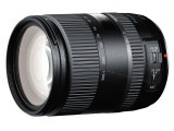 ����28-300mm f/3.5-6.3 Di VC PZD��A010��