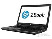 成都惠普专卖店HP ZBook 15(F3K96PA)
