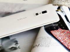 春节购机攻略 国产高性能超值手机盘点
