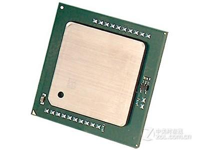 HP CPU(715221-B21)