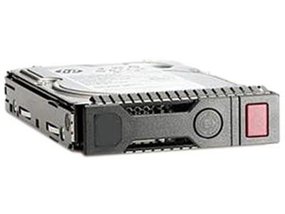 HP 硬盘/600GB(652583-B21)