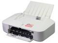佳能 iP2880
