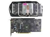 MSI微星N750Ti GAMING 2G拆解图