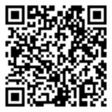 2.26安卓游戏:手机里热门的越野拉力赛