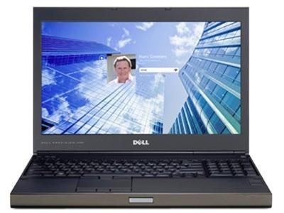 戴尔 Precision M3800(酷睿i7-4702HQ/16GB/512GB)联系电话:010-59496720  13439088597 联系人:陈磊  三年免费上门