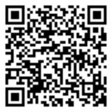 3.24安卓应用:应用助力快速牢固记单词