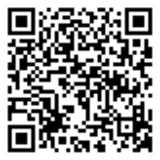 3.10安卓应用:用手机客观深度地看两会