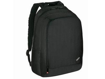 ThinkPad T440(20AN002NCD)