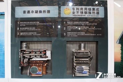 全不锈钢转换器; 电热水器内部结构图片大全下载;