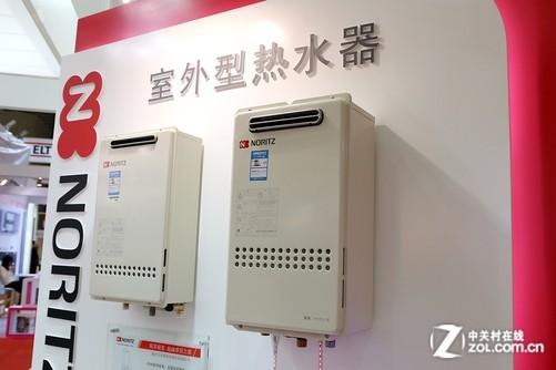 想问下能率和威能燃气热水器更推荐买哪个?一厨一卫多大的合适?谢谢图片