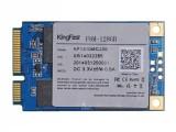 金速F8M(128GB)