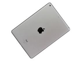 苹果iPad Air主图2