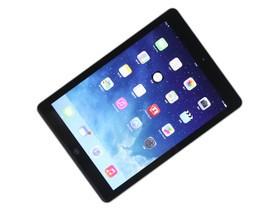 苹果iPad Air主图1