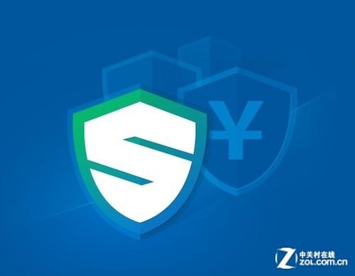 诺基亚x刷机_诺基亚X刷机root软件下载ZOL手机软件