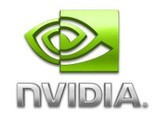 NVIDIA GeForce GTX 750Ti