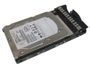 IBM 硬盘/500GB(81Y9726)