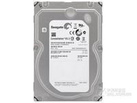 山西企业级硬盘希捷 3TB/7200转/SATA(ST3000NM0033)