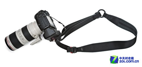 引领时尚运动摄影 为GoPro定制的支架