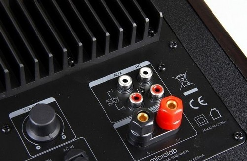 计了一个无线红外遥控器