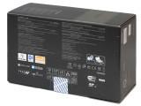 奥林巴斯E-M10相机包装