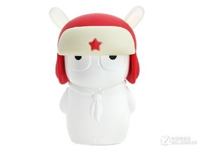 小米 米兔移动电源(5200mah)