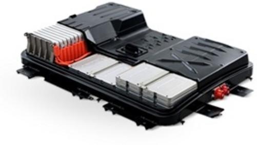 网友提问: 特斯拉为什么要使用 18650 规格的圆柱形锂离子电池? 为什么不使用包装更薄,更轻更省空间的层叠式(聚合物)锂离子电池呢?采购成本和散热设计等上面有哪些考量?具体差异在哪里? -------------------------- 网友吴彬解答: 1. 首先做一个概念上的厘清:层叠式电池 vs.
