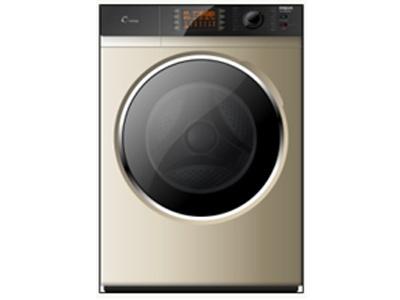 家电 洗衣机 400_300