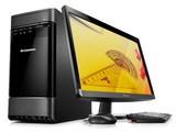 联想G5000(J1900/4GB/500GB)