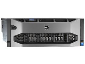 戴尔PowerEdge R920 机架式服务器主图