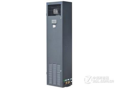 艾默生-力博特 ATP05C1 单冷型 机房空调 单项供电 室外机ATC05N1