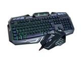 伯凯魔爵VS-500键鼠套装