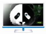 ��E2817�ഺ�棨Panda��