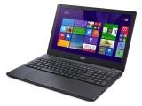 Acer E5-551G-T87N