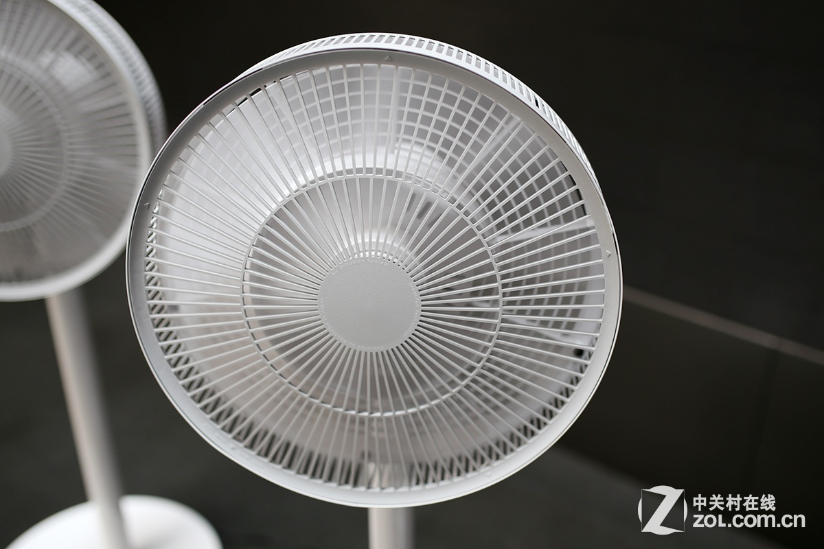 工业电风扇接线图zol
