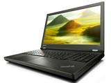 ThinkPad T540p(20BFA0Y500)
