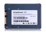 金胜K300系列 KS300064SSD(64GB)