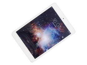 苹果iPad mini 2 32GB/WiFi版主图1