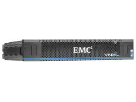 EMC VNXe3200 统一存储系统